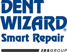 Dent Wizard Smart Repair